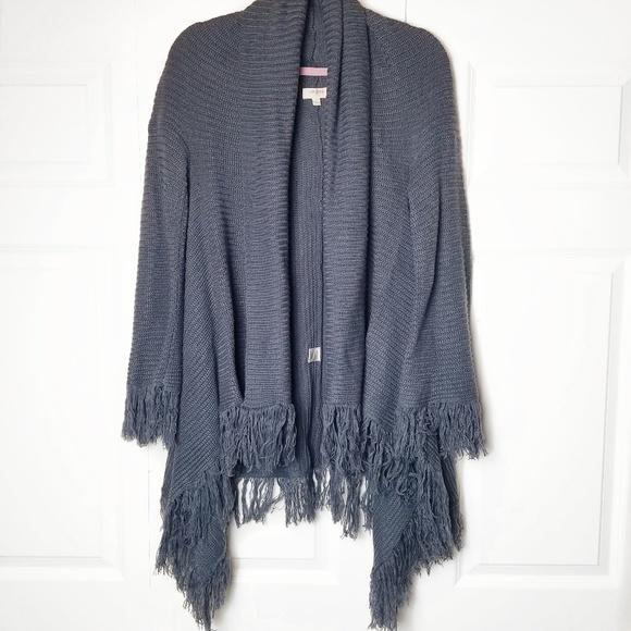 840c7bb67fc7 Umgee Sweaters
